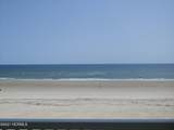 6309 Beach Drive - Photo 5