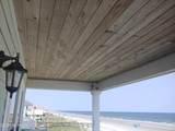 6309 Beach Drive - Photo 51