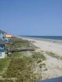 6309 Beach Drive - Photo 6