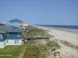 6309 Beach Drive - Photo 7