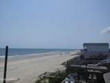6309 Beach Drive - Photo 8