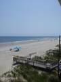 6309 Beach Drive - Photo 9
