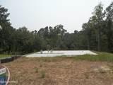 925 W Arboria Drive - Photo 3
