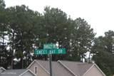 169 Oakley Drive - Photo 11