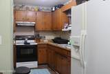 130 Bayberry Road - Photo 3