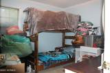 130 Bayberry Road - Photo 7
