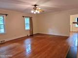 802 Forest Hill Circle - Photo 10