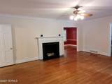 802 Forest Hill Circle - Photo 11