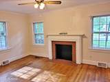802 Forest Hill Circle - Photo 21