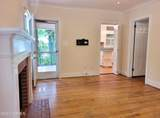 802 Forest Hill Circle - Photo 23