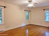 802 Forest Hill Circle - Photo 25