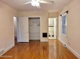 802 Forest Hill Circle - Photo 26