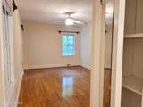 802 Forest Hill Circle - Photo 27