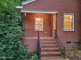 802 Forest Hill Circle - Photo 3