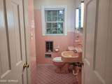 802 Forest Hill Circle - Photo 30