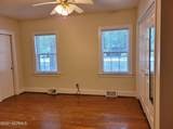 802 Forest Hill Circle - Photo 31