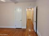 802 Forest Hill Circle - Photo 34