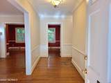 802 Forest Hill Circle - Photo 5