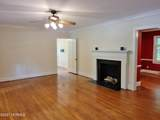 802 Forest Hill Circle - Photo 8