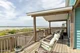 6103 Ocean Drive - Photo 29