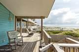 6103 Ocean Drive - Photo 30