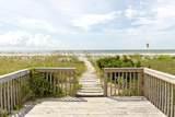 6103 Ocean Drive - Photo 35