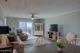 3542 Island Drive - Photo 30