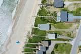 3542 Island Drive - Photo 36