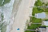 3542 Island Drive - Photo 37