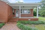 313 Forest Grove Avenue - Photo 13