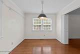 313 Forest Grove Avenue - Photo 21