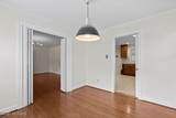 313 Forest Grove Avenue - Photo 22