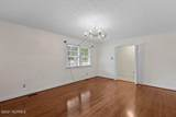 313 Forest Grove Avenue - Photo 24