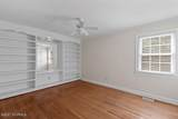 313 Forest Grove Avenue - Photo 30