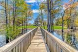 9714 Rivergate Drive - Photo 32