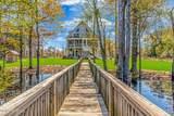 9714 Rivergate Drive - Photo 33