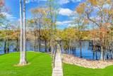 9714 Rivergate Drive - Photo 35