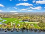 9714 Rivergate Drive - Photo 37