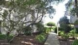105 Teakwood Drive - Photo 1