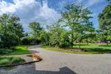202 Golf Terrace Court - Photo 15