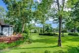 202 Golf Terrace Court - Photo 18