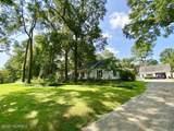 2674 Pinewood Drive - Photo 1