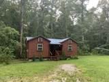 59 Old Campbells Creek Road - Photo 2