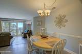 790 New River Inlet Road - Photo 17