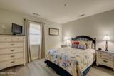 790 New River Inlet Road - Photo 19