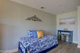 790 New River Inlet Road - Photo 24