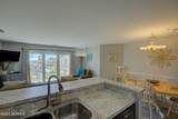 790 New River Inlet Road - Photo 28