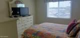 650 Cedar Point Boulevard - Photo 13
