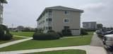 650 Cedar Point Boulevard - Photo 3