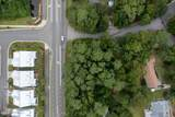 0 Greenville Loop Road - Photo 15
